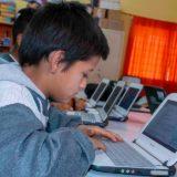 Con la Red Capricornio Misiones tendrá el segundo punto de acceso a Internet del país
