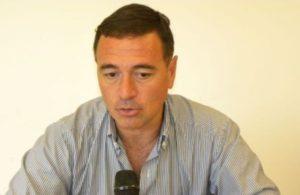 Preocupa a Misiones la aparición de monos muertos por fiebre amarilla en el Sur de Brasil