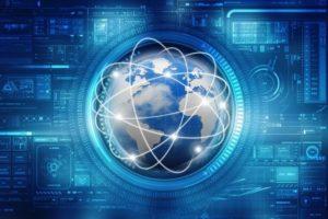 Acuerdo económico global en Davos con pautas para actuar en forma ética en la era digital