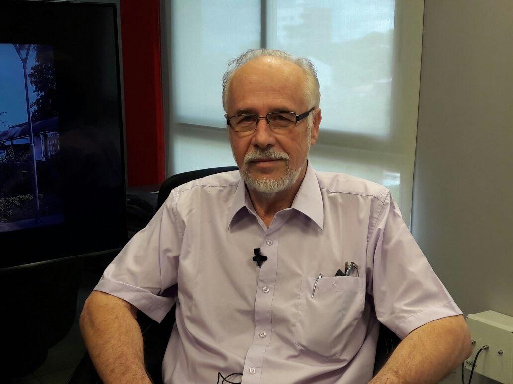 """El presidente de Energía de Misiones estimó entre 25 y 30 mil el número de """"enganchados"""" en la provincia"""