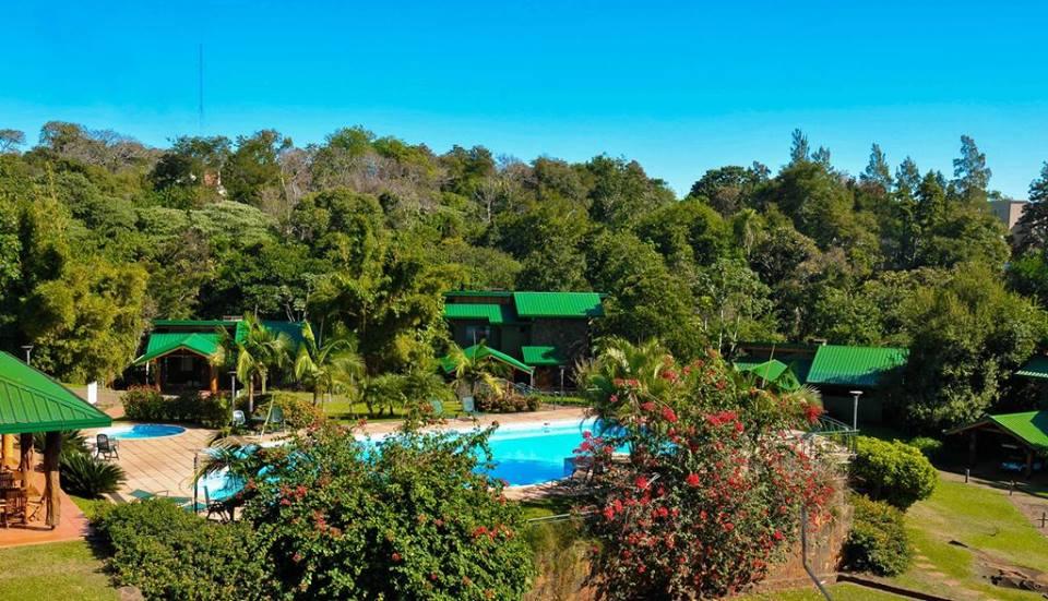 Viajes sostenibles: los jóvenes eligen cada vez más destinos inteligentes, actividades en la naturaleza y hoteles ecológicos
