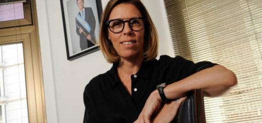 """Laura Alonso denunció """"irregularidades millonarias"""" en la rendición de las Provincias de los fondos de la Ley 26.331 de Bosques Nativos"""