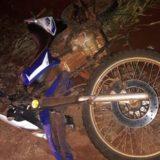 Cerro Azul: falleció una joven de 26 años que desde el domingo se encontraba hospitalizada tras un choque
