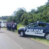 Un mecánico misionero de 22 años fue asesinado en Chubut
