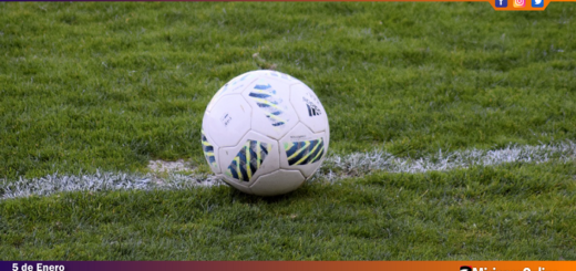 5 de febrero: Día del Trabajador de Entidades Deportivas y Civiles