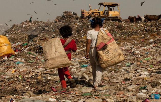 Aumentó la pobreza extrema en la región de América Latina y el escenario exigirá mejores políticas públicas de protección social e inclusión laboral