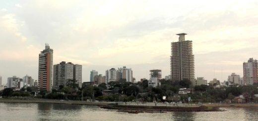 El nuevo perfil urbanístico de Posadas de cara al río enfrenta a nuevos desafíos a los desarrolladores inmobiliarios