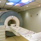A partir de marzo el Hospital Samic de Eldorado contará con el Mamotest
