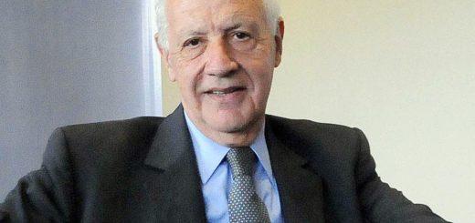 """Para Lavagna aún """"falta una propuesta de unión nacional"""" para este año electoral"""