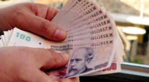 Según consultora privada, la inflación superaría el 30% en 2019