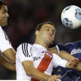 Boca hizo una oferta por González Pirez, ex defensor de River