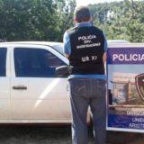 Supuesto trabajador del IPRODHA denunciado en Posadas por estafa, continúa prófugo