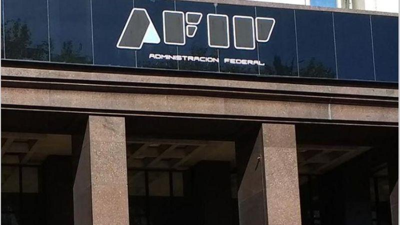 Facturas truchas en el automovilismo: AFIP desactivó una asociación ilícita liderada por un piloto que evadió $ 800 millones