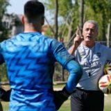 El Morro García será el nuevo refuerzo de Racing