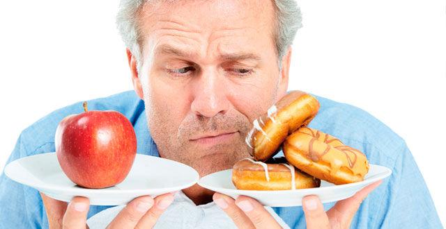 ¿Realmente hay alimentos que pueden engordar más que otros?