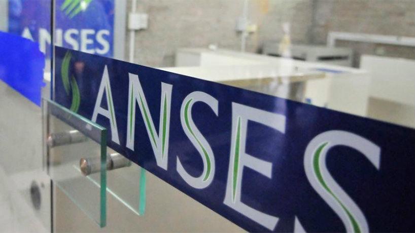 Con la Unidad de Atención Móvil, ANSES continúa trabajando en verano: cronograma y horarios
