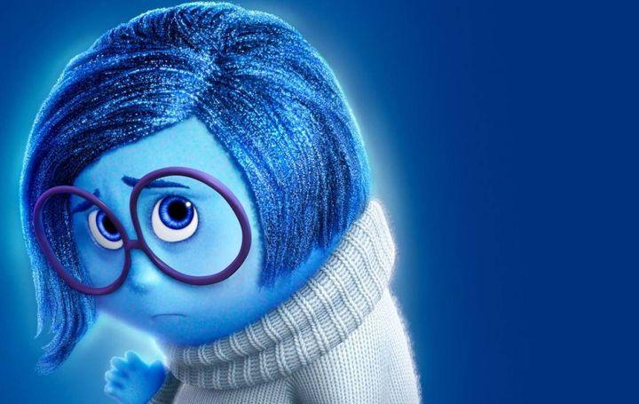 Hoy es «Blue monday»: la historia detrás del día más triste del año