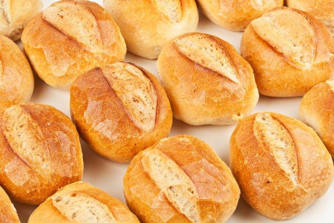 En plena crisis del sector, la extensión del Ahora Pan ayuda a paliar la situación de panaderos en Misiones