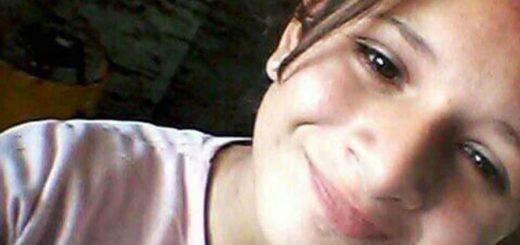 Chaco: el cuerpo encontrado en un descampado de Resistencia es el de Angelina Cáceres