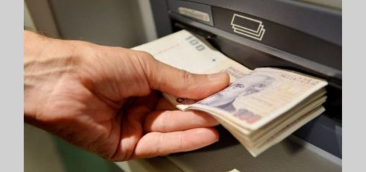 Con fondos propios el Gobierno de Misiones adelanta para el próximo viernes 22 el pago del FONID