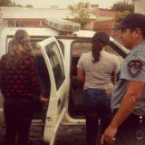 """Campo Viera: cayó """"Taguato"""", era intensamente buscado por un hecho de lesiones graves con arma blanca"""