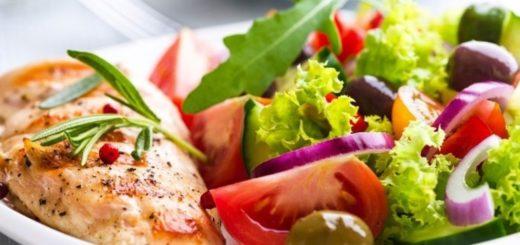 ¿Te cuesta comer sano en la cena? Conocé opciones ideales para el verano