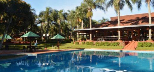 Turista salteña denunció abandono de persona en un hotel de Iguazú, pero desde el lugar desmintieron la situación