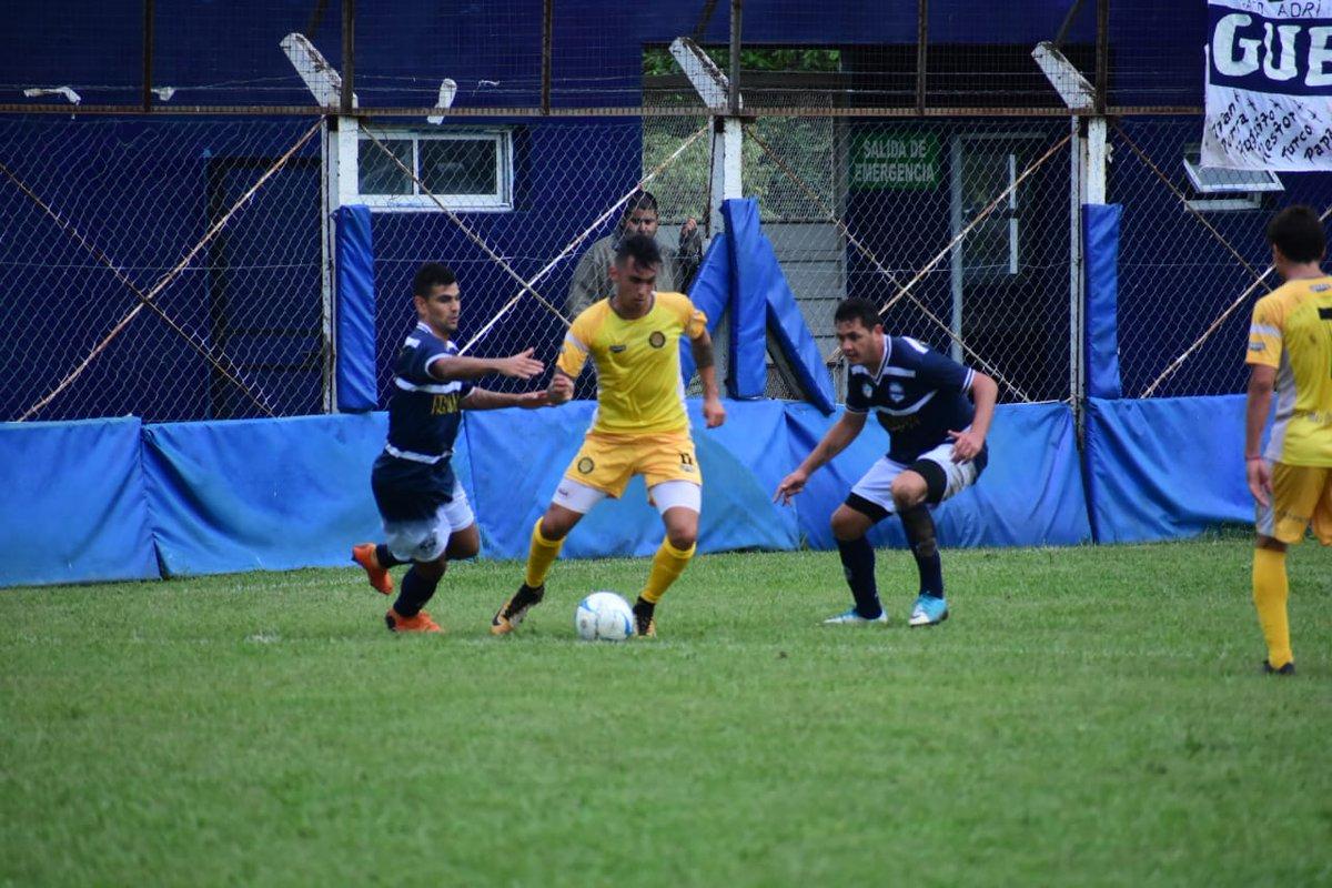 Crucero del Norte debuta en la Copa Argentina
