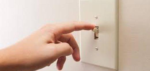 Energía de Misiones procederá a realizar cortes en Posadas por falta de pagos del servicio