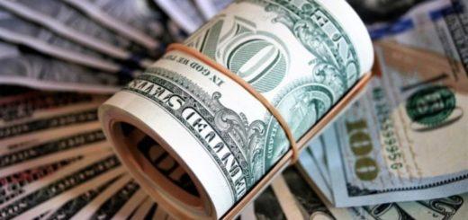 El BCRA compró u$s 50 millones y el dólar subió a $38,06 pero continúa por abajo del piso de la banda