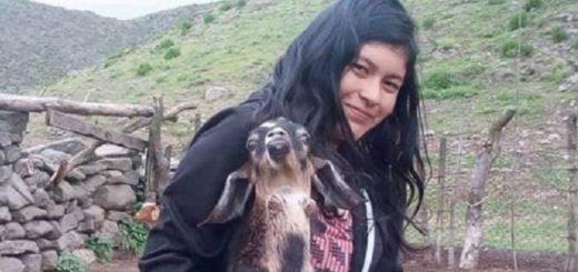 Femicidio en Catamarca: detuvieron al primo de la adolescente asesinada