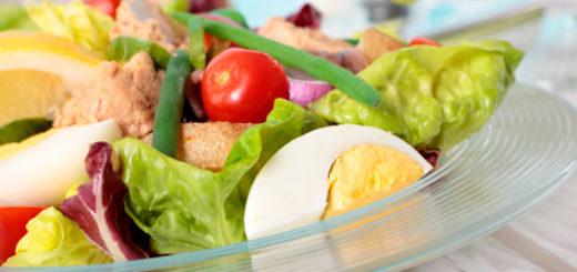 ¿Qué alimentos conviene evitar en días muy calurosos?