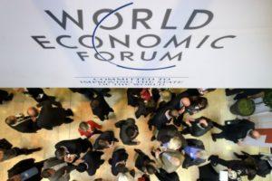 Comienza esta semana el Foro Económico Mundial en Davos