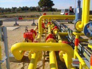 Presentarán en el Senado un proyecto de ley para que se extienda el gasoducto hasta Misiones