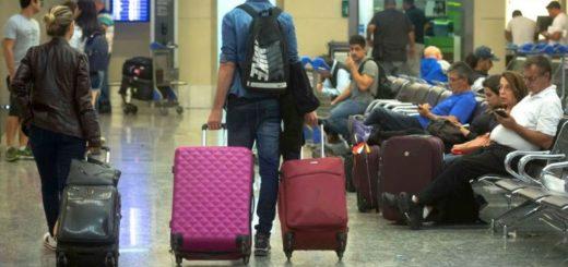 El Gobierno dictó la conciliación obligatoria a los pilotos de Latam y desactivó el paro de este jueves