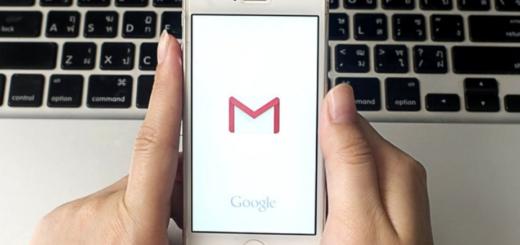 Google: conocé los principales cambios en el diseño de la app de Gmail