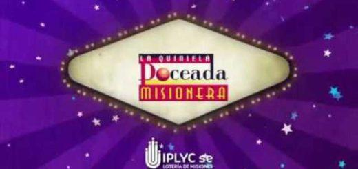 Ganó dos millones de pesos con la Poceada Misionera
