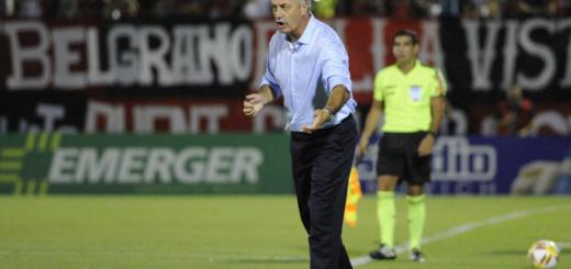 Superliga: a las 21, San Martín de San Juan recibe a Boca