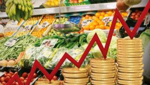 Efecto inflación: segundas marcas y dejar de comer en restaurantes son las estrategias de los posadeños para hacer frente a la crisis