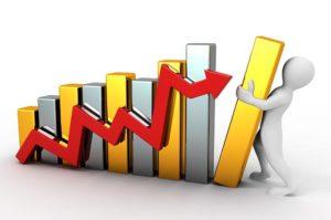 Para el economista Darío Ochoa la inflación de este año podría llegar al 35%