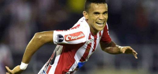 Malas noticias para Gallardo: Junior rechazó la oferta de River por Luis Díaz
