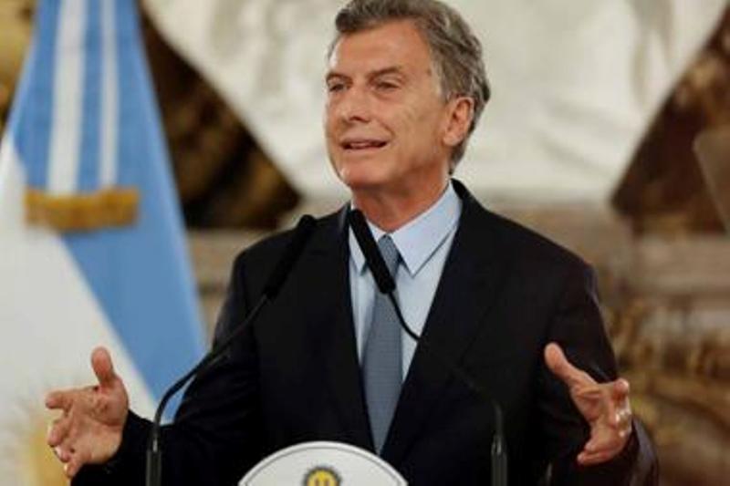 Hoy a las 9:45, Macri hará importantes anuncios para las economías regionales