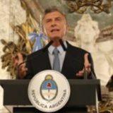 Extinción de dominio: de qué se trata el proyecto que Mauricio Macri habilitará a través de un DNU