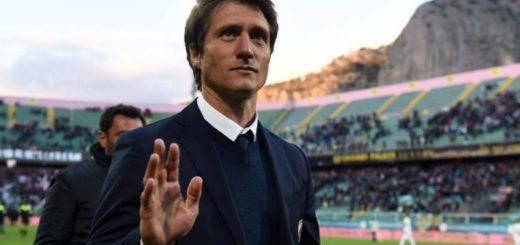 Luego de su paso por Boca, Guillermo Barros Schelotto fue anunciado como nuevo entrenador de Los Ángeles Galaxy