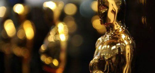 A un mes de la entrega, la ceremonia de los premios Oscar no tiene conductor