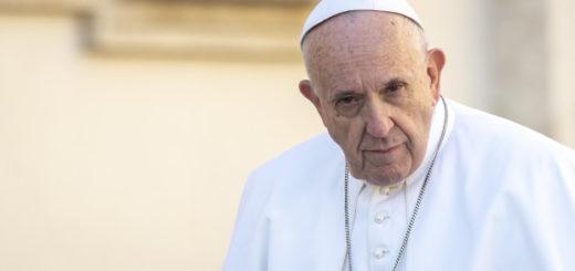Ex mandatarios latinoamericanos criticaron al Papa por su mensaje sobre Venezuela y Nicaragua