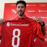 Leandro Paredes fue transferido al PSG y a Boca le ingresarán más de 1 millón de euros por la venta
