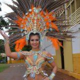 Turismo de Misiones confirmó las fechas y los lugares en los que se llevarán a cabo los carnavales del 2019