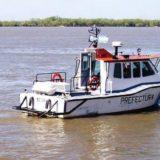 Un misionero de 37 años murió ahogado en un balneario de Ituzaingó
