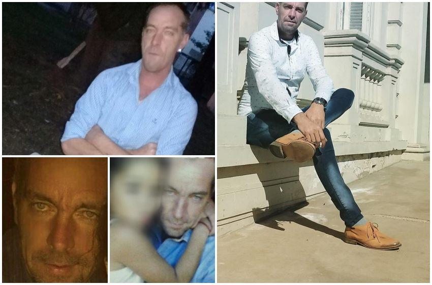 Pablo Trionfini, acusado de matar a Agustina Imvinkelried, se habría comprometido con su novia horas antes de suicidarse